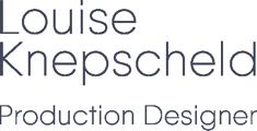 Louise Knepscheld